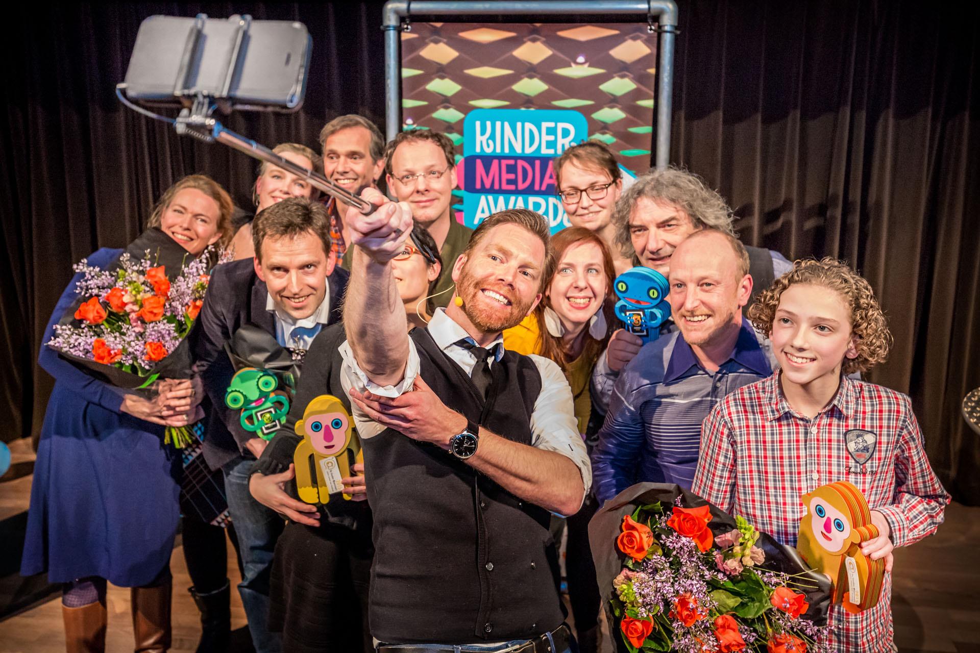 winnaars_KMA
